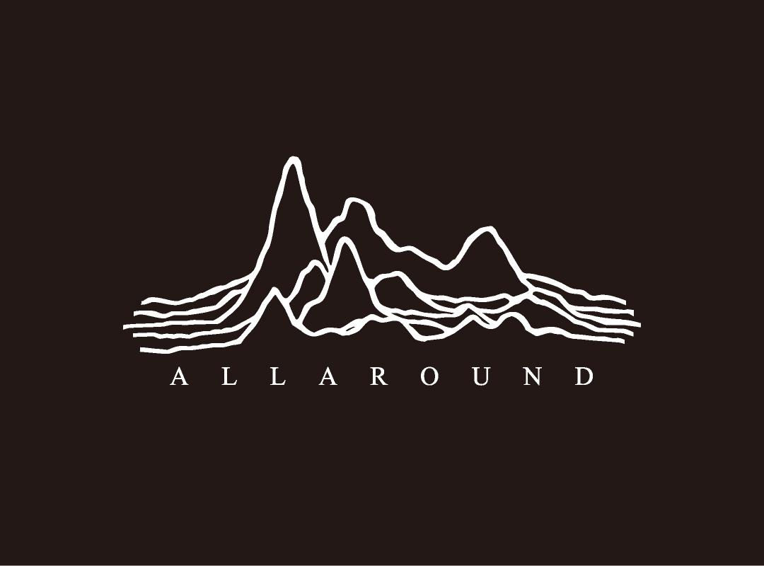 ALLAROUND