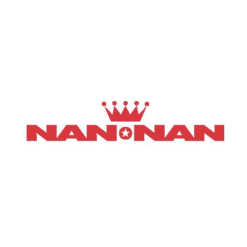 NANNAN