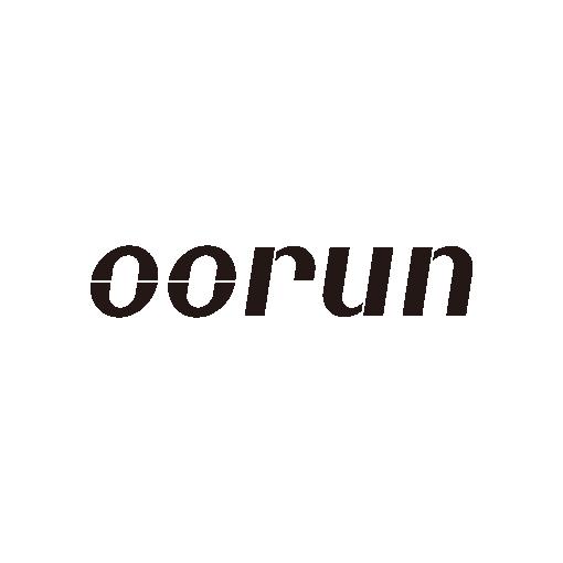 oorun